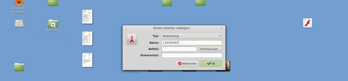 Bernd Bauer IT-Beratung